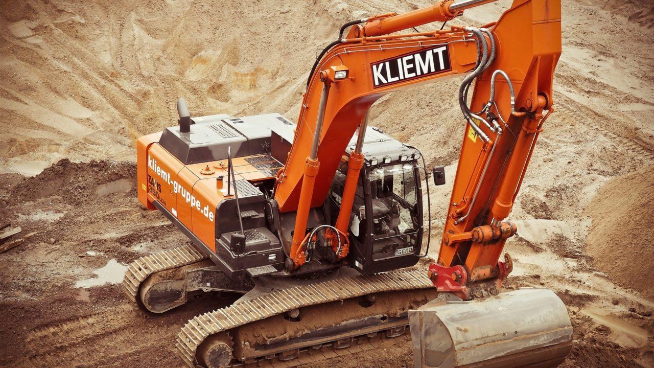 http://wzamowieniach.pl/wp-content/uploads/2020/05/excavators-1174428_1920-1280x720.jpg