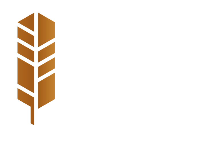 wzamowieniach.pl